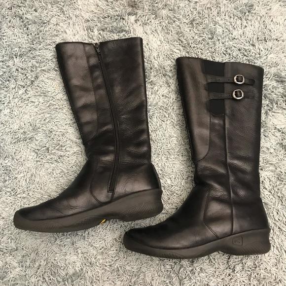 de3c3e409f6 Keen Shoes - Keen Bern Baby Bern Boots